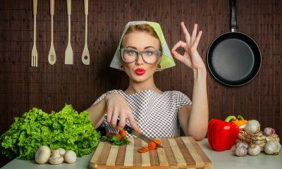 Χημική Δίαιτα: Χάσε 20 κιλά σε 1 μήνα! Κι όμως γίνεται… 19
