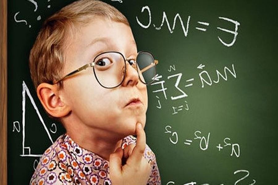 Ανεκδοτάρα: Λέει η Θεούσα γεροντοκόρη δασκάλα στα παιδάκια… 2