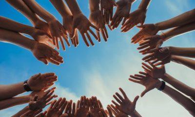 Κουμπαράς Αλληλεγγύης για την μικρή Αναστασία από τον Ευκλή Καλαμάτας 21