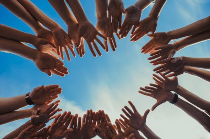 Κουμπαράς Αλληλεγγύης για την μικρή Αναστασία από τον Ευκλή Καλαμάτας 13