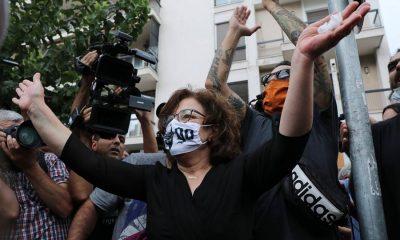 Ξένος τύπος για Χρυσή Αυγή: Η Ευρώπη μπορεί να μάθει από την Ελλάδα 8