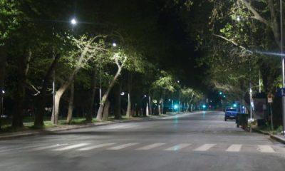 Απαγόρευση κυκλοφορίας τη νύχτα: Το 48ωρο που θα κρίνει πολλά 8