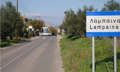Ξεκινούν έργα βελτίωσης της οδικής ασφάλειας στην Π.Ε. Μεσσηνίας 4