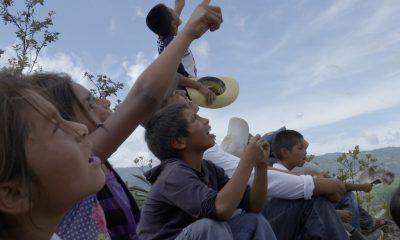 Τρεις προβολές στο Κέντρο Δημιουργικού Ντοκιμαντέρ Καλαμάτας 6