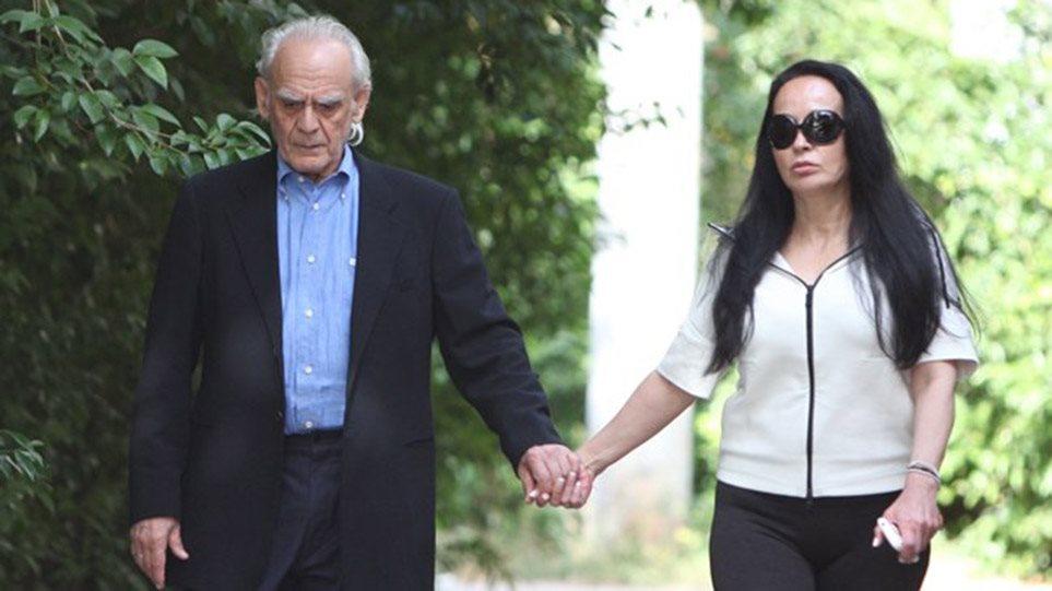 Κάθειρξη έξι ετών και χρηματική ποινή 100.000 ευρώ σε Τσοχατζόπουλο, Βίκυ Σταμάτη και Ζήγρα 14