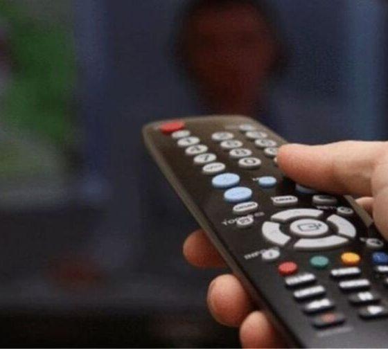 Η μάχη της τηλεθέασης: Τι βλέπει ο κόσμος στην TV; 58