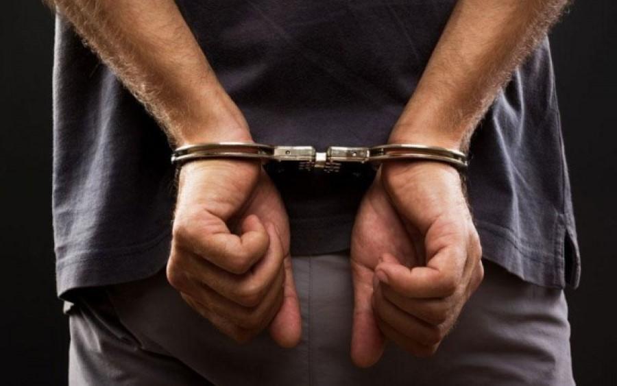 Σύλληψη επτά ατόμων για διακίνηση ναρκωτικών στη Μεσσηνία 9