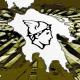 Συνεδρίαση ΟΕΕΣΠ με πολιτικούς και παραγωγικούς φορείς για θέματα και επιπτώσεις της πανδημίας του κορωνοϊού 4