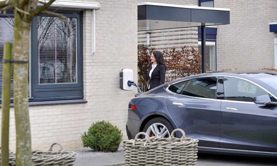 Πόσο θα κοστίζει η φόρτιση ενός ηλεκτρικού αυτοκινήτου στο σπίτι; 20
