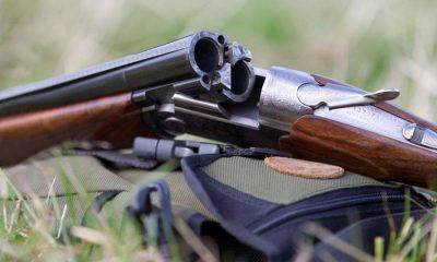 Ο Κυνηγετικός Σύλλογος Καλαμάτας διαμαρτύρεται για την διακοπή του κυνηγίου 5