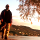 Χρήστος Χατζηπαναγιώτης: Στην Καλαμάτα περνάει το lockdown ο ηθοποιός 3