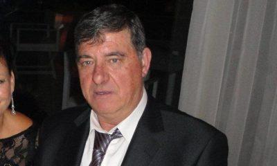 Ομόφωνο Ψήφισμα του Επιμελητηρίου Μεσσηνίας για την απώλεια του Γεώργιου Τσιχριτζή 7
