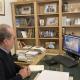 Χρηματοδότηση του άξονα Κακαβιά – Καλαμάτα ζητεί ο Νίκας από τον Κ. Καραμανλή 13