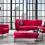 Βρείτε τους καναπέδες των ονείρων στην Istikbal Kimerland
