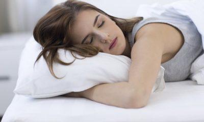 Ύπνος και υγεία: Συμβουλές για να κοιμηθείς καλύτερα 1