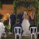 Big Brother: Σήμερα γάμος γίνεται! Η Άννα Μαρία ντύθηκε νύφη (video) 7