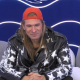 Big Brother: Ο παίκτης που έσωσε ο Δημήτρης Πυργίδης και οι 5 υποψήφιοι 7