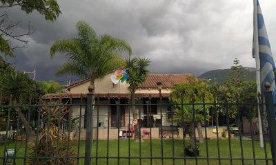 Πωλείται μονοκατοικία 150 τ.μ. στην Καλαμάτα 4