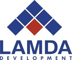 Στρατηγική συνεργασία Lamda Development και ΤΕΜΕΣ για την ανάπτυξη κορυφαίου τουριστικού προορισμού 12