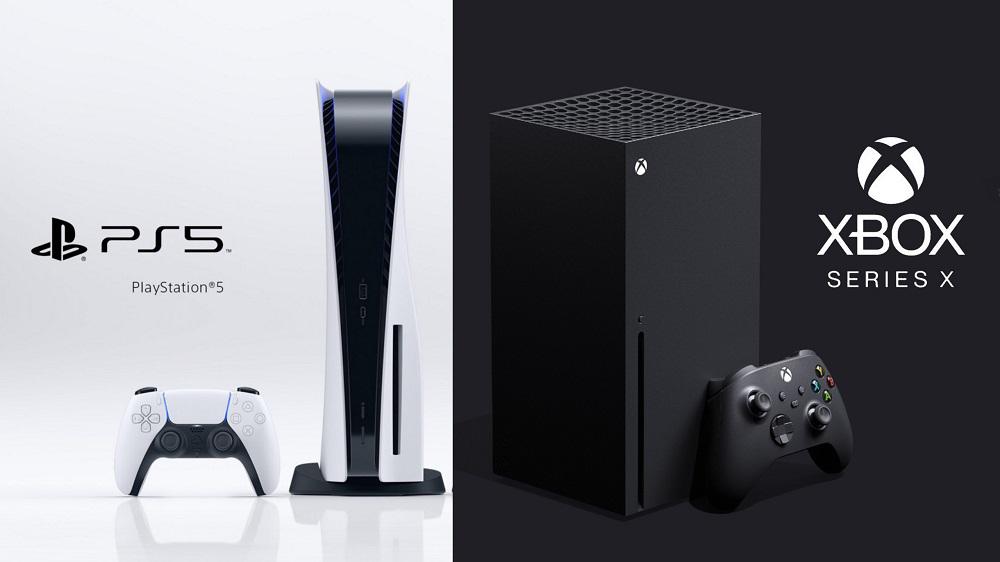 PlayStation 5 και Xbox Series X: Πρέπει να βιαστούμε; 1