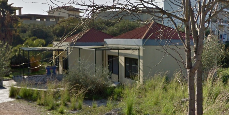 Δημοτικά Υπνωτήρια για φιλοξενία αστέγων, δημιουργεί ο Δήμος Καλαμάτας 4