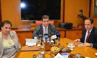 Η ΚΑΡΕΛΙΑ Α.Ε. δεν συμμετείχε  σε καμία παράνομη πράξη  και δεν οφείλει τίποτε στο ελληνικό Δημόσιο 8