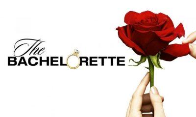 Μετά την επιτυχία του Bachelor ερχεται η Bachelorette - Ποια θα είναι η τυχερή; 38