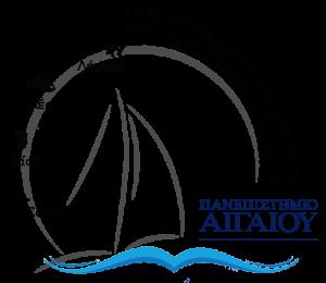 Πανεπιστήμιο Αιγαίου: Επιμορφωτικά προγράμματα εξ αποστάσεως με μοριοδότηση 19