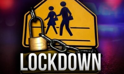 Lockdown – Σχολεία: Οι αποφάσεις για Δημοτικά, Γυμνάσια και Λύκεια 8
