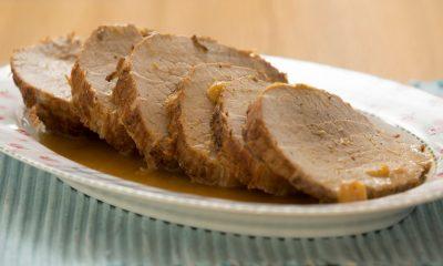 Η συνταγή της ημέρας: Μοσχαρίσιο νουά με πατάτες 4