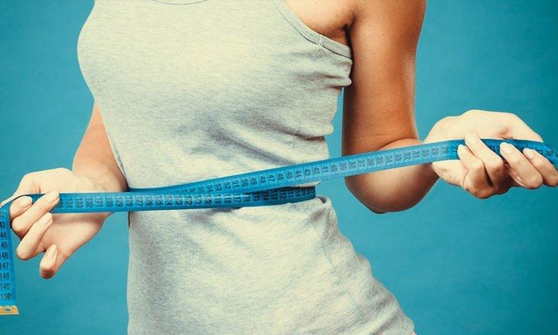 Πόσο νερό να πίνετε πριν το γεύμα για να χάνετε 1 κιλό/μήνα χωρίς δίαιτα 1