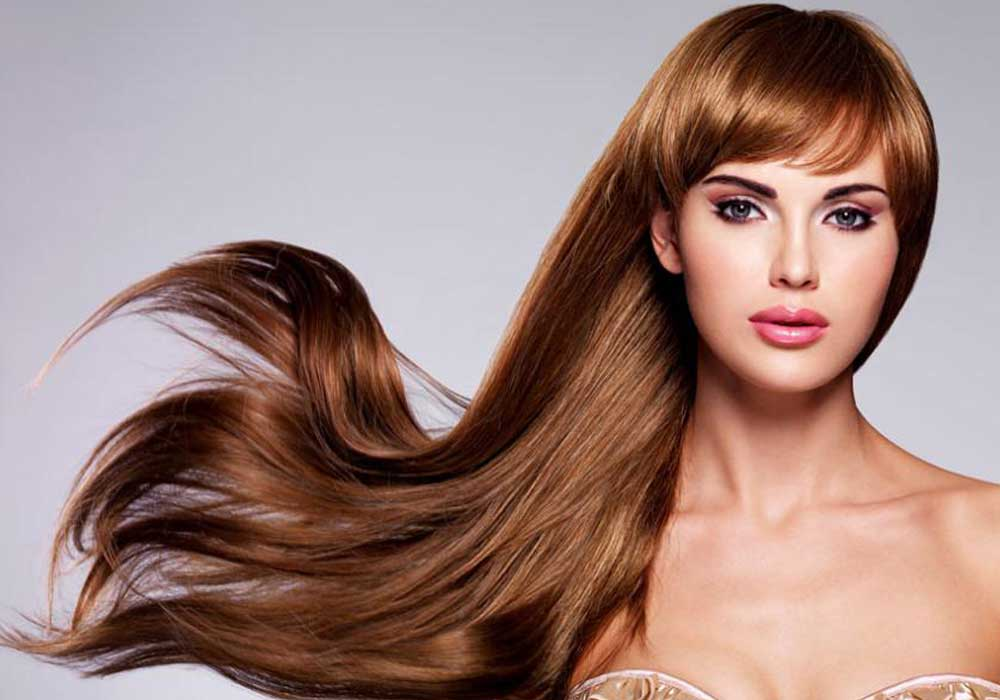 8 συμβουλές για να μακρύνεις τα μαλλιά σου πιο γρήγορα! 1