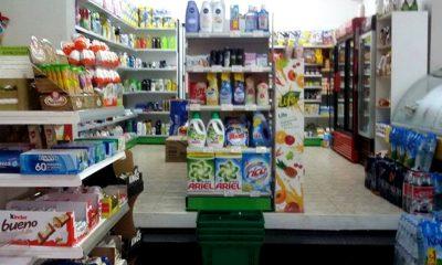 Να συμπεριληφθούν στις πληττόμενες επιχειρήσεις ζητά ο Σύλλογος Καταστηματαρχών Τροφίμων και Σούπερ Μάρκετ Καλαμάτας & Ν. Μεσσηνίας 38
