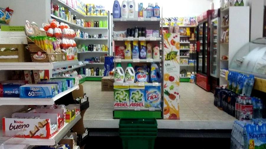 Να συμπεριληφθούν στις πληττόμενες επιχειρήσεις ζητά ο Σύλλογος Καταστηματαρχών Τροφίμων και Σούπερ Μάρκετ Καλαμάτας & Ν. Μεσσηνίας 12