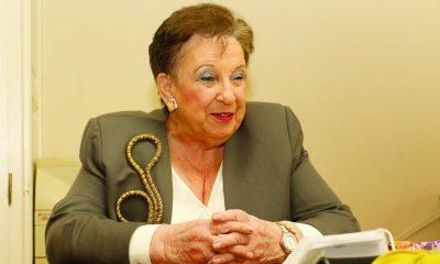 Βικτωρία Γ. Καρέλια