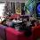Big Brother – Spoiler: Ο νικητής του βέτο και οι τελικοί υποψήφιοι προς αποχώρηση