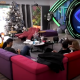 Big Brother - Spoiler: Ο νικητής του βέτο και οι τελικοί υποψήφιοι προς αποχώρηση 44