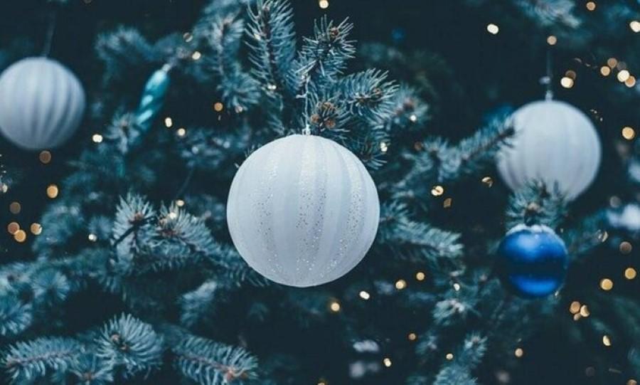 SMS 13033 – Lockdown: Με αυτό τον κωδικό θα πάτε σε χριστουγεννιάτικα καταστήματα 14