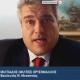 Μίλτος Χρυσομάλλης: Η Κυβέρνηση δεν δημιουργεί Μ.Ε.Θ. «μουσαμάδες» 22