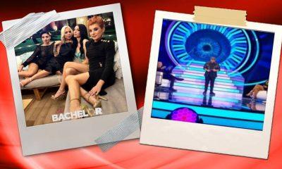 Τηλεθέαση: Η μεγάλη ανατροπή! Big Brother ή The Bachelor ο νικητής της χθεσινής prime time; 4