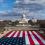 Ιστορική ημέρα για τις ΗΠΑ: Ο Τζο Μπάιντεν ορκίζεται 46ος πρόεδρος