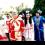 Καρναβάλι Μεσσήνης με 161 χρόνια ιστορίας (video)