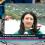 Διαδικτυακή εκδήλωση της Περιφέρειας Πελοποννήσου – Μοναδικό ταξίδι σε κάθε γωνιά της Περιφέρειας Πελοποννήσου
