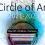 Ο Κύκλος της τέχνης 2021-2023 / Circle of Art 2021-2023