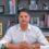 Μήνυμα του Δήμαρχου Μεσσήνης Γιώργου Αθανασόπουλου για τις πανελλήνιες εξετάσεις 2021