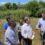 Κατασκευή Λιμνοδεξαμενής στο Τρίκορφο Μεσσηνίας