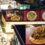 Μεζεδοπωλείο «Παλιακόν»: Σύγχρονες γεύσεις σε μια ατμόσφαιρα αλά παλαιά