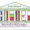 Τηλεσυνάντηση 13ου Δημοτικού Σχολείου Καλαμάτας στο πλαίσιο προγράμματος ERASMUS+