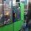 Χρηστέα Diesel: Ένα μοναδικό συνεργείο με αποφοίτους του Πολυτεχνείου με ειδίκευση στο diesel