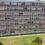 Συμβάσεις και διακηρύξεις έργων στη Μεσσηνία 4εκ. ευρώ υπέγραψε ο Π. Νίκας